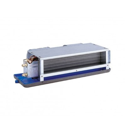 فن کویل سقفی توکار سرد و گرم وستن ایر مدل HCF-800PI