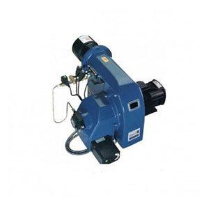 مشعل گازوئیل سوز ایران رادیاتور مدل PDE 0 H