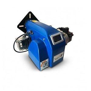 مشعل گاز سوز ایران رادیاتور مدل JGN 80/1