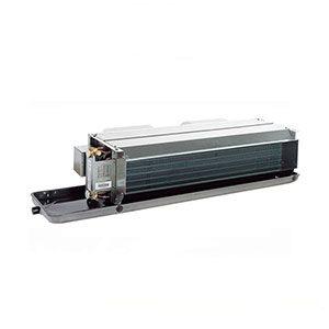 فن کویل سقفی توکار گری مدل FP-204WAS-R