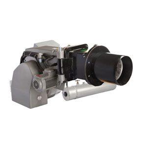 مشعل مازوت سوز گرم ایران مدل GNO 460